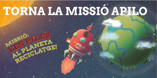 Aquesta imatge té l'atribut alt buit; el seu nom és missió-apilo.jpg